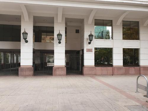 Oficina A Pasos Del Metro Pedro De Valdivia