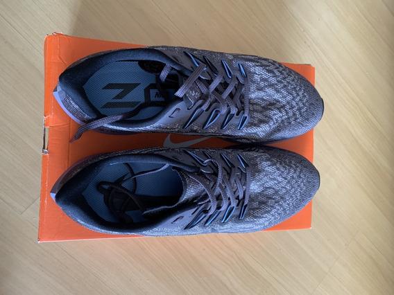 Tenis Nike Air Zoom Pegasus 36 Masculino - Tam. 44 - Usado