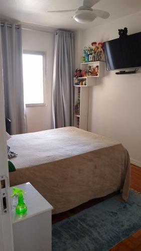 Imagem 1 de 15 de Apartamento Com 2 Dormitórios, 84 M² - Venda Por R$ 350.000,00 Ou Aluguel Por R$ 2.200,00/mês - Mooca - São Paulo/sp - Ap6060