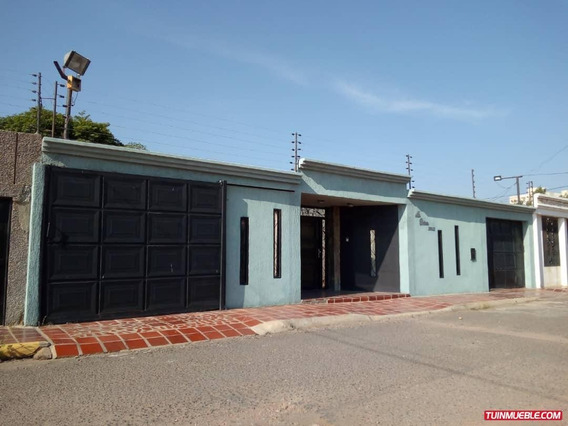 Casa En Venta La Macandona