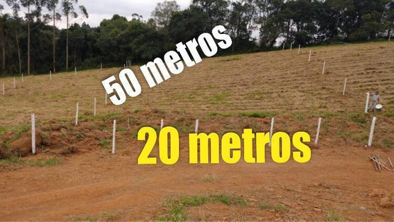 115c Terreno Aceito Contraproposta