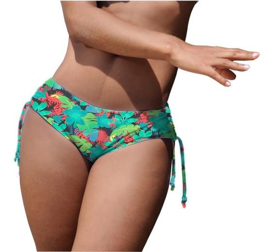 Biquini Shorts Sunquini Praia