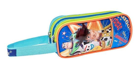 Lapicera Niño Personaje/ Toy Story / 89574 Envio Inmediato