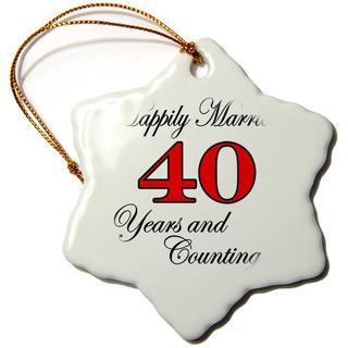 3drose Evadanequoteshappily Married 40años Y Contar.