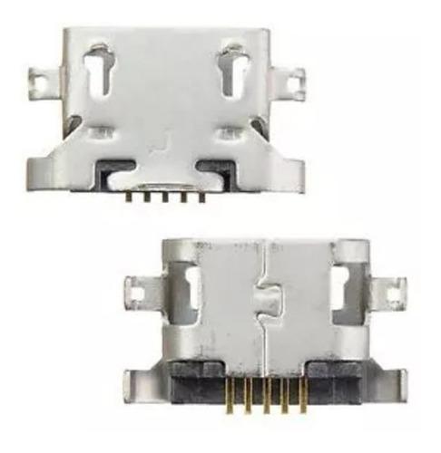 Pin De Carga Kodak Smartway L1