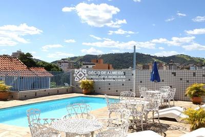 Hotel Em São Lourenço/mg