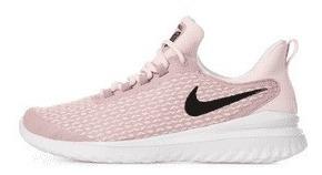 Nike Renew Rival Mujer-oferta