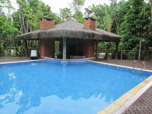 Casa A Venda Em Condomínio Em Praia Da Baleia - 03427 - 69303965