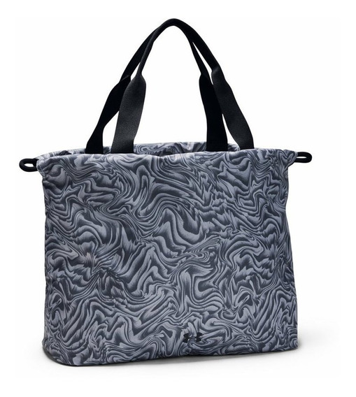 Cartera Under Armour Cinch Printed Tote 1310168-448