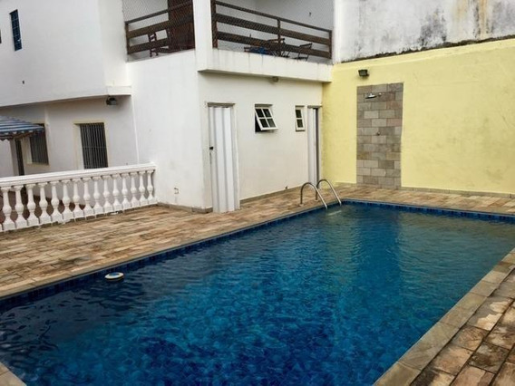 Casa Em Vila Aricanduva, São Paulo/sp De 500m² 5 Quartos Para Locação R$ 8.200,00/mes - Ca538412