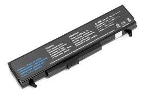 Bateria Para Notebook Lg R405-a.bpspp1 Lb52113d | 4400mah