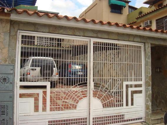 Jc Oportunidad Bella Casa Quinta Cod 291331
