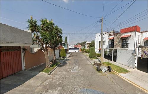 Imagen 1 de 6 de Asr Mas Que Una Casa En Venta En Puebla Plazas Amalucan