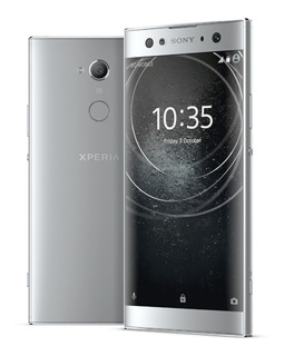 Sony Xperia Xa2 Ultra H3223 4gb 32gb