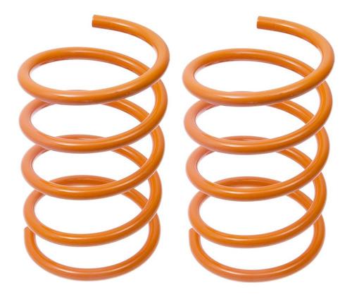 Imagen 1 de 7 de Kit Espirales X 2 Xtreme Ag 3-213018x