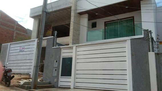 Casa Eldorado - 176