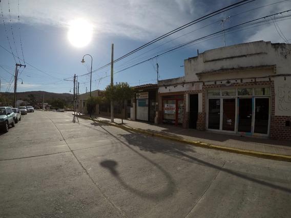 Venta Local Comercial En Pleno Centro De Tanti