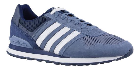 Zapatillas Adidas 10k Zapatillas Adidas en Mercado Libre