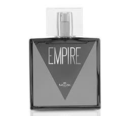 Perfume Masculino Empire 100ml