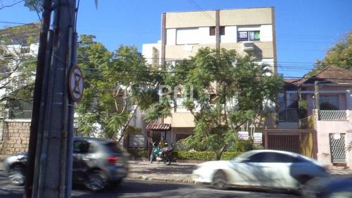 Apartamento Petrópolis Porto Alegre - 5773