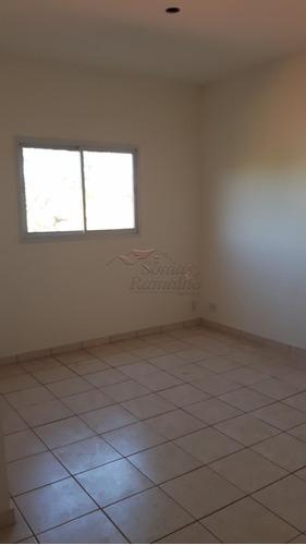 Apartamentos - Ref: V14778