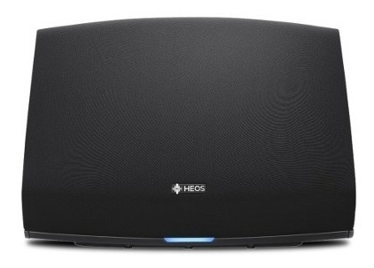 Altofalante Denon Heos 5 Wireless Speaker Bluetooth