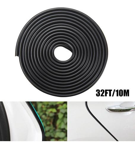 10m Porta Do Carro Bota Borda Protetor Tira U Forma Guard Tr