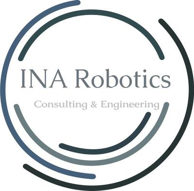 Consultoria Y Asesoría En Robotica Y Automatización