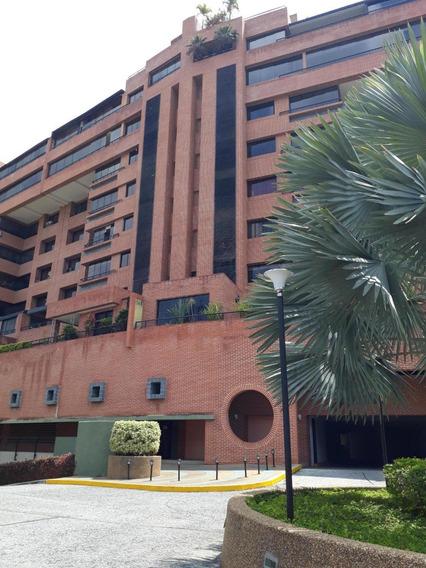 Casa En Venta - Eliana Gomes - 04248637332 - Mls #20-19349
