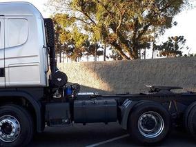 Scania G440 Rb
