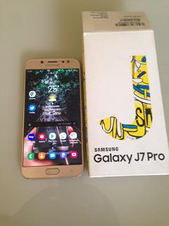 Samsung J 7 Pro 64 Gb