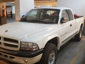 Dodge Ram Ram 1500 E Dakota Rt