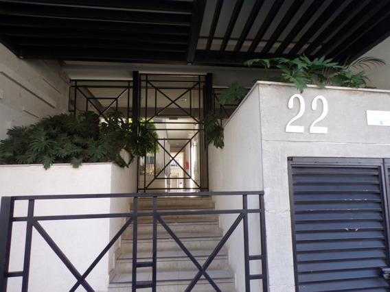 Rar - 1973. Departamento En Renta Colonia Granjas Modernas En Gustavo A. Madero