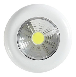 Luz Noturna Touch Light Signature 1.5w 6500k Branca Avant