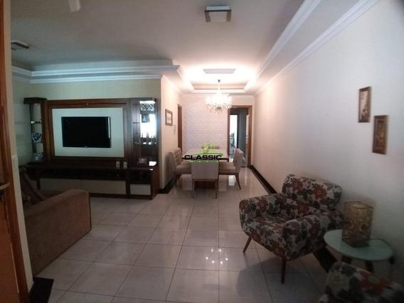 Casa Geminada Com 3 Quartos Para Comprar No Planalto Em Belo Horizonte/mg - 3493