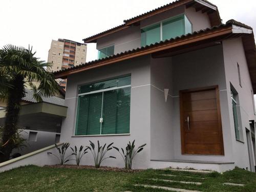 Imagem 1 de 16 de Sobrado Com 03  Dormitórios E 380 M² | Barro Branco (zona Norte) , São Paulo | Sp - Sb374758v