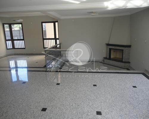 Imagem 1 de 20 de Apartamento Para Venda Ou Locação No Jardim Proença. Imobiliária Em Campinas. - Ap02843 - 33709193