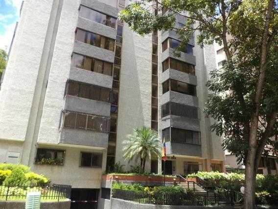 Apartamento En Venta Terrazas Del Avila Sucre Jeds 20-17565