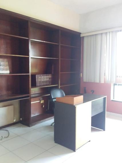 Oficina - Consultorios
