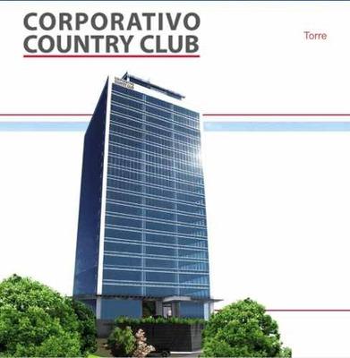 Oficinas Corporativas En La Zona Financiera