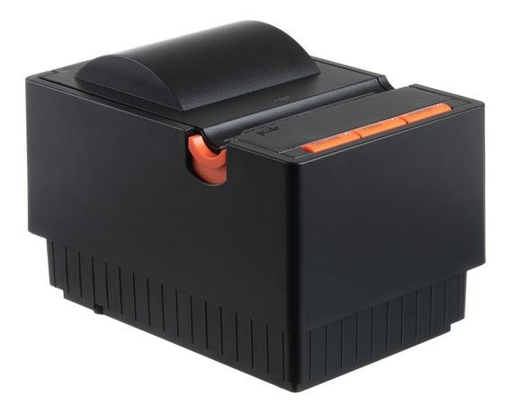 Impressora Nova Termica Cupom Não Fiscal 80mm - C/ Detalhe