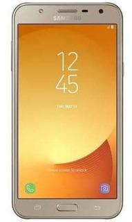 Smartphone Samsung J7 Neo
