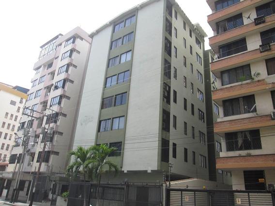 Venta Apartamento San Isidro Maracay Cod 20-13337 Mc
