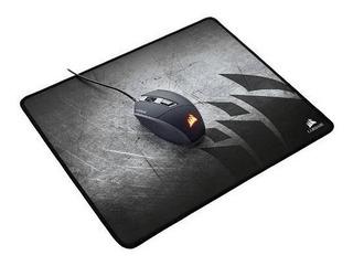 Corsair Mouse Pad Gaming Mm300 Medium Rosario Gamer A18