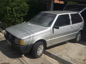 Fiat Uno Mille 91/92