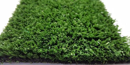 Imagen 1 de 5 de Grass Sintetico Por M2