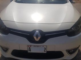 Renault Fluence, 2015, 25,007 Km, Aut, Sunroof, A 12,200 $