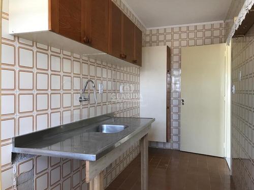 Imagem 1 de 7 de Apartamento Para Aluguel, 1 Quarto, Partenon - Porto Alegre/rs - 5026