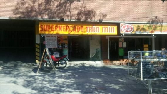 Vendo Local Av Belgrano