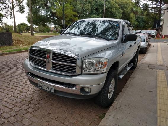 Dodge Ram 2008/2008